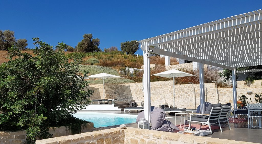 Galini Breeze Crete