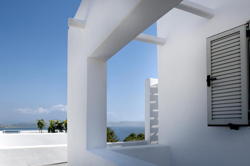 Galini Breeze Design Studios
